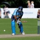 2013_WPFG_Cricket_Belfast_Northern_Ireland (84)
