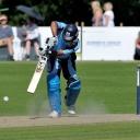 2013_WPFG_Cricket_Belfast_Northern_Ireland (87)