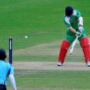 2013_WPFG_Cricket_Belfast_Northern_Ireland (90)