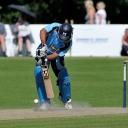 2013_WPFG_Cricket_Belfast_Northern_Ireland (93)