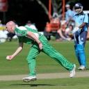 2013_WPFG_Cricket_Belfast_Northern_Ireland (89)