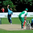 2013_WPFG_Cricket_Belfast_Northern_Ireland (86)