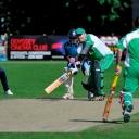 2013_WPFG_Cricket_Belfast_Northern_Ireland (81)