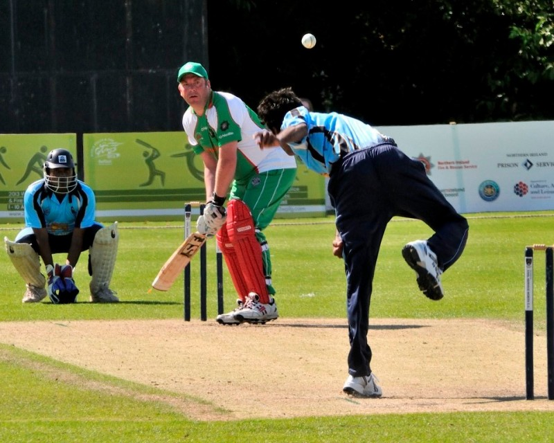 2013_WPFG_Cricket_Belfast_Northern_Ireland (69)