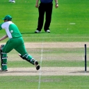 2013 WPFG - Cricket - Set 1 of 3