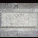 Washington Monument Stones - IOOF Grand Lodge of Mississippi
