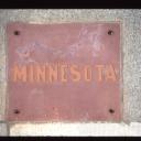 Washington Monument Stones - State of Minnesota