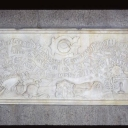 Washington Monument Stones - Masons Grand Lodge of Arkansas
