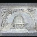 Washington Monument Stones - Deseret