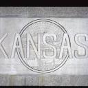 Washington Monument Stones - State of Kansas