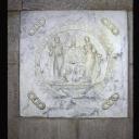 Washington Monument Stones - IOOF Grand Lodge of the US