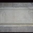 Washington Monument Stones - Masons Grand Lodge of Mississippi