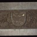 Washington Monument Stones - State of Oregon