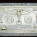 Washington Monument Stones - Templars of Honor and Temperance Supreme Council