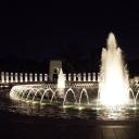 Tourism - Washington DC at Night (30)
