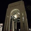 Tourism - Washington DC at Night (25)