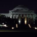 Tourism - Washington DC at Night (42)
