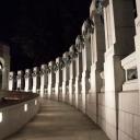 Tourism - Washington DC at Night (22)