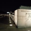 Tourism - Washington DC at Night (17)