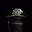 Tourism - Washington DC at Night (98)