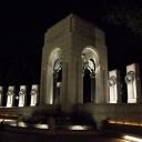 Tourism - Washington DC at Night (23)