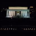 Tourism - Washington DC at Night (16)