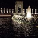 Tourism - Washington DC at Night (20)