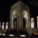 Tourism - Washington DC at Night (24)
