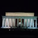 Tourism - Washington DC at Night (28)