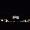 Tourism - Washington DC at Night (15)