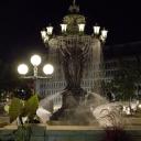 Tourism - Washington DC at Night (106)