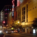 Tourism - Washington DC at Night (83)