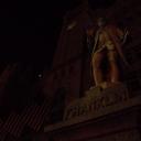 Tourism - Washington DC at Night (10)