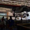 TOURISM - Smithsonian National Air and Space Museum (34)