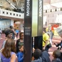 TOURISM - Smithsonian National Air and Space Museum (2)