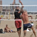 2011 WPFG - Volleyball - Beach