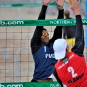 2013 WPFG - Volleyball Beach - Belfast Northern Ireland (149)