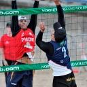 2013 WPFG - Volleyball Beach - Belfast Northern Ireland (159)