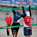 2013 WPFG - Volleyball Beach - Belfast Northern Ireland (160)