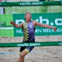 2013 WPFG - Volleyball Beach - Belfast Northern Ireland (122)