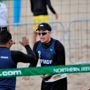 2013 WPFG - Volleyball Beach - Belfast Northern Ireland (151)
