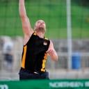 2013 WPFG - Volleyball Beach - Belfast Northern Ireland (144)