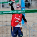 2013 WPFG - Volleyball Beach - Belfast Northern Ireland (158)