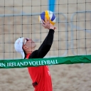 2013 WPFG - Volleyball Beach - Belfast Northern Ireland (155)