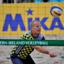 2013 WPFG - Volleyball Beach - Belfast Northern Ireland (128)