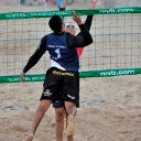 2013 WPFG - Volleyball Beach - Belfast Northern Ireland (154)