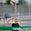 2013 WPFG - Volleyball Beach - Belfast Northern Ireland (147)