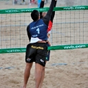 2013 WPFG - Volleyball Beach - Belfast Northern Ireland (152)