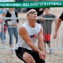 2013 WPFG - Volleyball Beach - Belfast Northern Ireland (136)