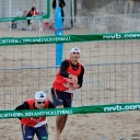 2013 WPFG - Volleyball Beach - Belfast Northern Ireland (153)